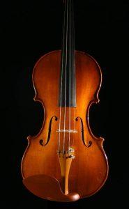 violino-fazzi-17-09-f
