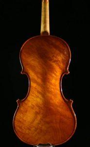 violino-fazzi-17-09-r