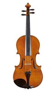 violino-flavetta-16-01-f