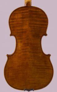 violino-licari-17-05-r