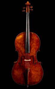Violoncello-Flavetta-15-01-af