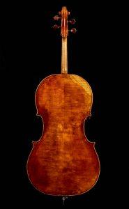 Violoncello-Flavetta-15-01-ar