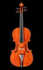 violino-andreev-18-08-af