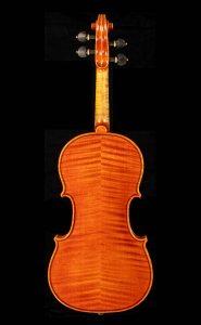 violino-andreev-18-08-ar