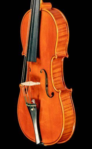 violino-andreev-18-08-fs