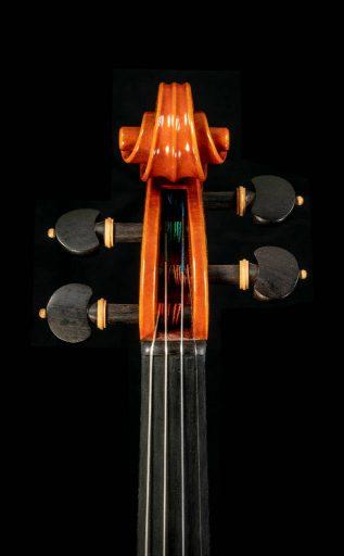 violino-andreev-18-08-tf