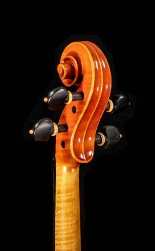 violino-andreev-18-08-trs