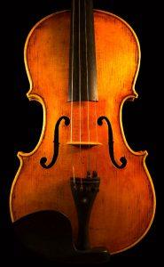 violino-arellano-19-03-f