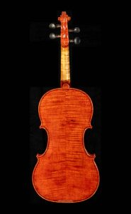 violino-berger-18-09-ar
