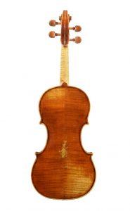 violino-drouard-17-03-ar