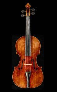 violino-flavetta-18-09-af