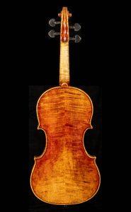 violino-flavetta-18-09-ar