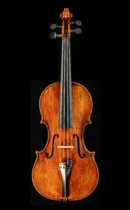 violino-licari-18-09-af