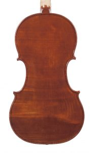 violino-santi-17-09-r