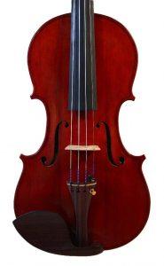 violino-ventiniglia-16-09-f