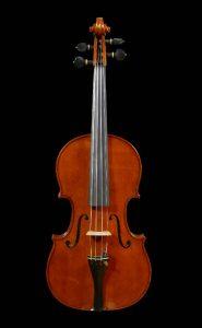 violino-licari-18-10-af