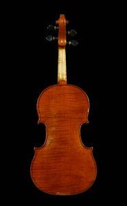 violino-licari-18-10-ar