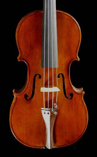 violino-mecatti-19-03-f