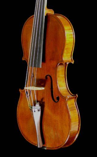 violino-mecatti-19-03-fs