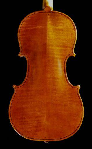 violino-mecatti-19-03-r