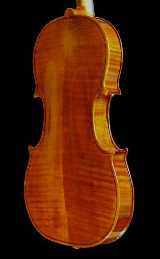 violino-mecatti-19-03-rd