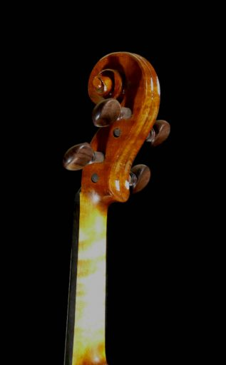 violino-mecatti-19-03-trs