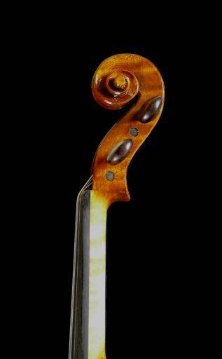 violino-mecatti-19-03-ts