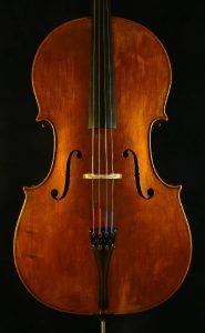 violoncello-seyda-19-04-f