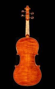 violino-willemyns-18-05-ar