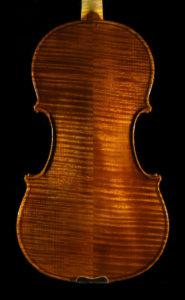 Violin-Seyda-17-11-r