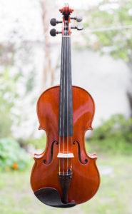 Violin-Willemyns-17-09-af