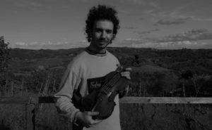 luthier-elia-mecatti-02bn