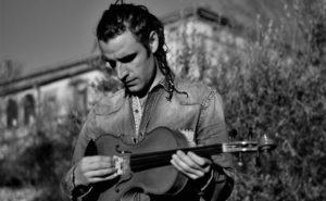luthier-fazzi-01bn