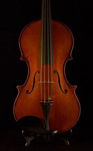 viola-fazzi-18-11-f