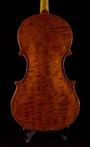 viola-fazzi-18-11-r