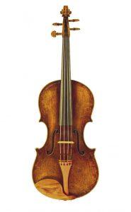 viola-flavetta-17-01-f
