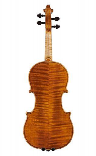 violino-flavetta-16-01-r