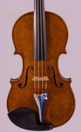 violino-licari-17-05-f