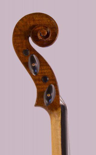 violino-licari-17-05-td
