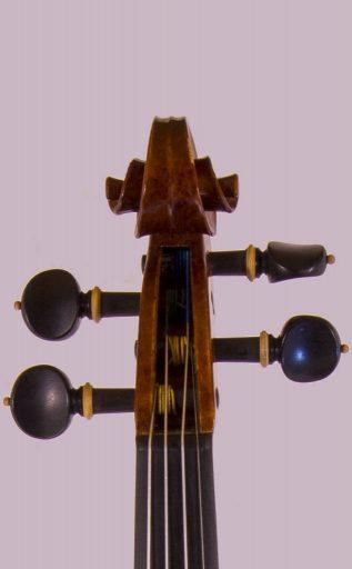 violino-licari-17-05-tf