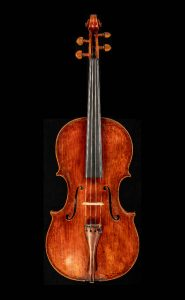 Viola-Flavetta-17-03-af
