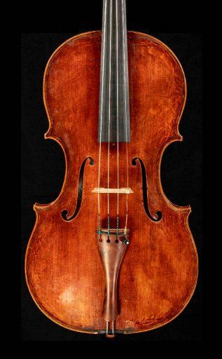 Viola-Flavetta-17-03-f