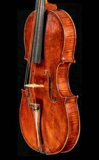 Viola-Flavetta-17-03-fs