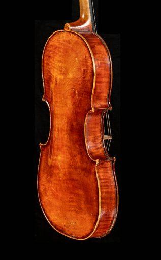 Viola-Flavetta-17-03-rd