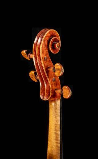 Viola-Flavetta-17-03-trd