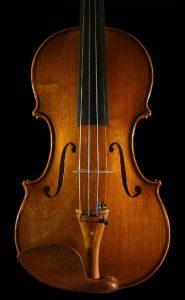 Violino-Seyda-17-11-f