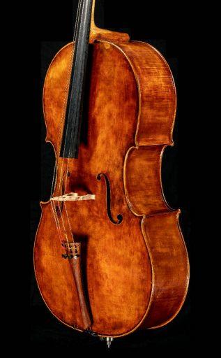 Violoncello-Flavetta-15-01-fs
