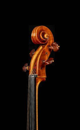 Violoncello-Flavetta-15-01-tfs