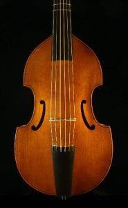 gamba-soprano-seyda-18-12-f