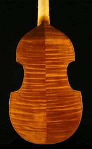 gamba-soprano-seyda-18-12-r